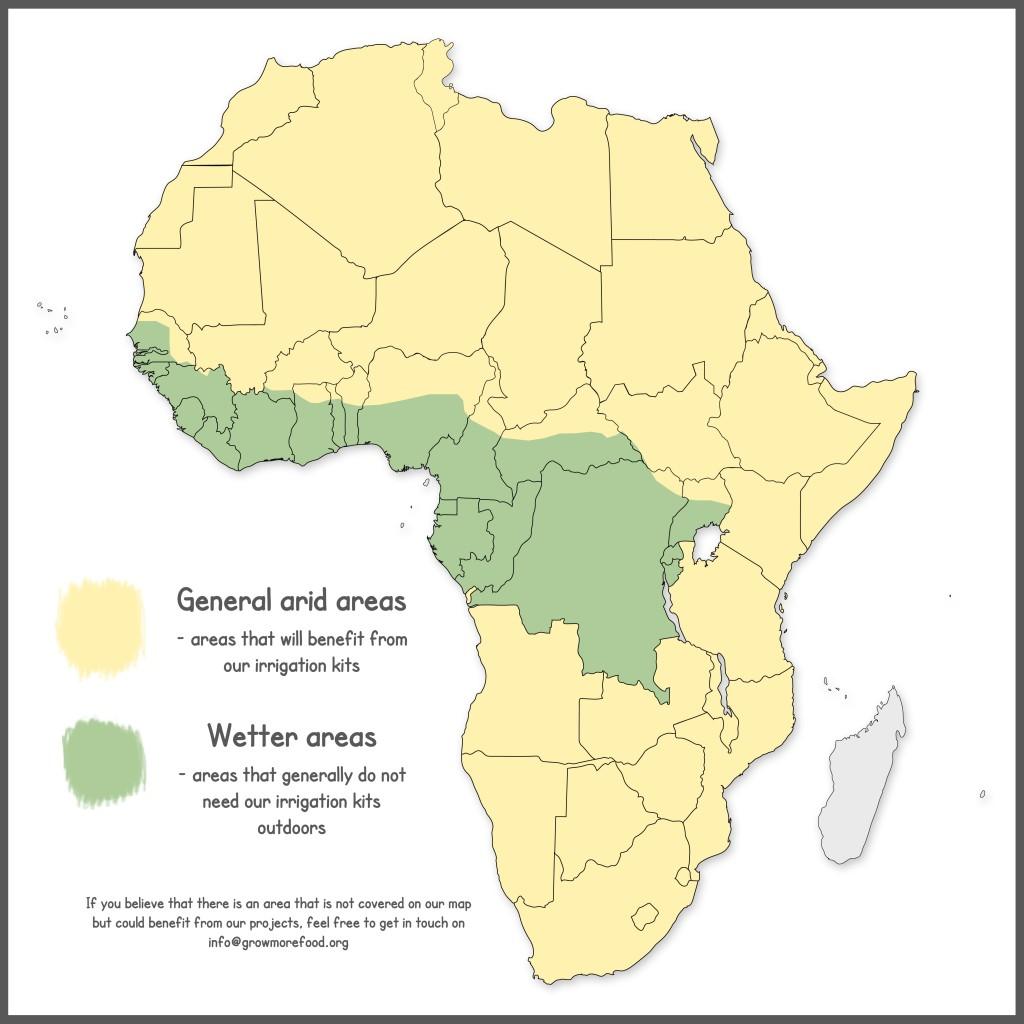 where-Grow-More-Food-operates