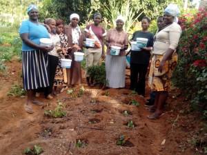 women-in-kibiku-village